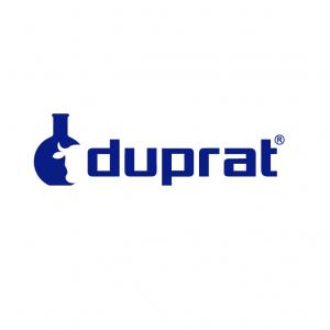 Duprat-01