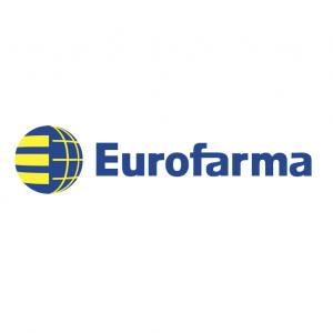 Eurofarma-01