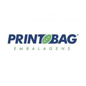 Printbag-01