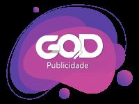 Logo GQD-02